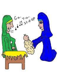 birth of jesus clipart u2013 101 clip art
