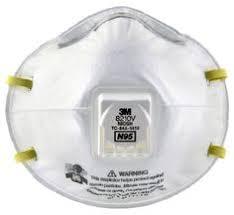 home depot black friday electronic muffs 25db pw55 endurance spec visor helmet