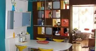 Ikea Hack Room Divider Room Dividers Ikea Hack Image Home Designs Idea
