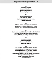 wedding quotes poems wedding poems in for invitations poems and quotes for