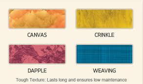 colourdrive texture painting
