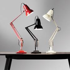 british accent the ageless anglepoise lamp u2013 design u0026 trend