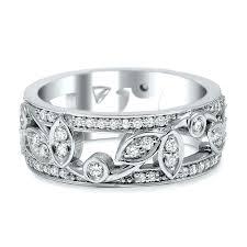 wedding ring reviews unique wedding ring designs euprera2009