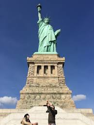 Pedestal Tickets Statue Of Liberty Statue Of Liberty New York City Top Tips Before You Go With