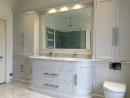 Luxury Bathroom Furniture Uk Bespoke Luxury Bathrooms Installations Around The Hertfordshire