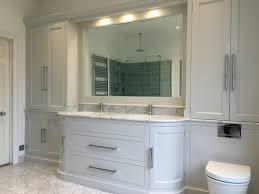 Luxury Bathroom Furniture Uk Bespoke Luxury Bathrooms Installations Around The Hertfordshire