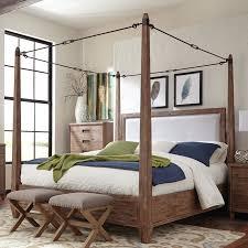 Black King Canopy Bed Black California King Canopy Bed California King Canopy Bed