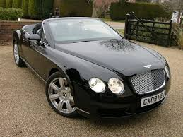bentley continental gt wikipedia file 2009 bentley continental gtc flickr the car spy 7 jpg