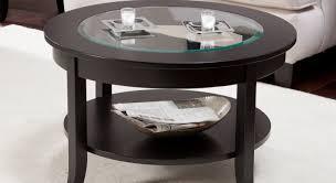refreshing glass wood coffee tables uk tags glass wood coffee