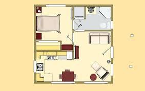 floor plan small house small house floor plan whponline info