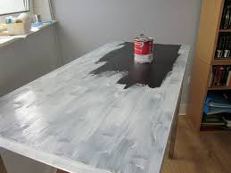 How To Paint Wood Furniture by How To Paint Ikea Furniture Paint Ikea Furniture Real Wood And