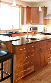 shaker cabinets kitchen kitchen cabinet bathroom vanities european kitchen cabinets