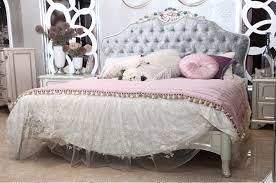 ebay bedroom furniture sets antique wedding room decoration