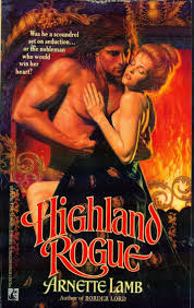 halloween romance novels 19 things fabio is actually thinking on romance novel covers