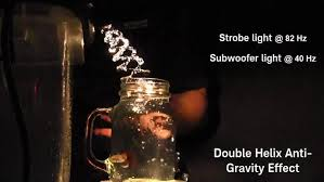 40 hz strobe light app general purpose electronic test equipment gpete water effects