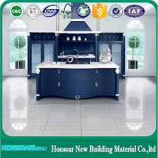 Solid Wood Shaker Kitchen Cabinets by List Manufacturers Of Shaker Kitchen Buy Shaker Kitchen Get