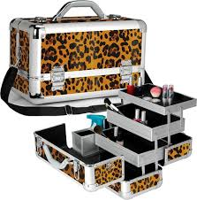 bridal makeup box makeup cases for brides to buy this wedding season