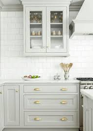 ideas for white kitchen cabinets best 25 white kitchens ideas on white kitchen designs