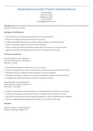 Customer Service Rep Resume Sample Customer Service Resume Samples 2012