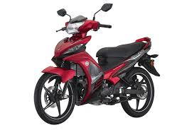 2016 yamaha 135lc price confirmed up to rm7 068