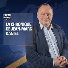 jean marc bureau podcasts bfmtv business votre programme radio de jean marc daniel