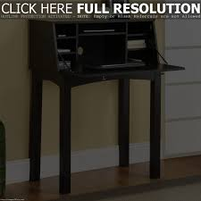 Secretary Desk For Small Spaces by Modern Secretary Desk Ikea Decorative Desk Decoration