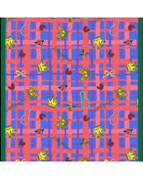 Childrens Area Rugs Deals On Playful Patterns Children S Area Rugs My Princess Rug