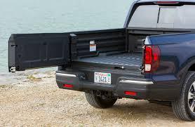 Honda Ridgeline Bed Extender 2017 Honda Ridgeline Truck Bed Accessories
