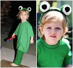 frog halloween costume disney halloween costumes kermit the frog www disneysisters com