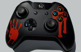 xbox one controller seahawks dying light fans claim your free in game weapon zombify your xbox