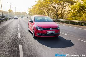 volkswagen polo 2016 volkswagen polo gt tdi long term review second report