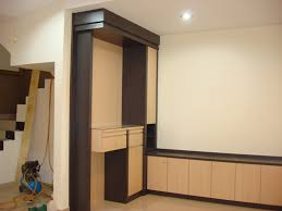 Cheap Home Decorations Online Office Furniture Movable Walls For Your Home And Partition Loversiq