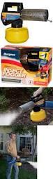 backyard mosquito control propane home outdoor decoration