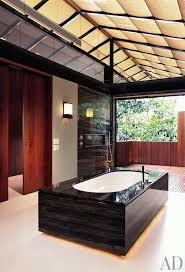 83 best bathroom designs images on pinterest bathroom ideas