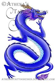 chinese dragon tattoo design dragon tattoos and designs page 4