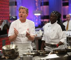 Hells Kitchen Season 14 Hells - hells kitchen 2015 season 14 results who went home in week 13