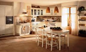 Country Kitchen Remodeling Ideas by Country Decor Kitchen Kitchen Design