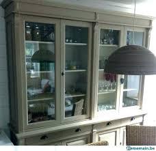 meuble cuisine vitré porte cuisine vitree meuble haut cuisine vitre meuble haut cuisine