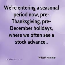 william hummer quotes quotehd