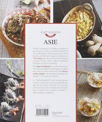 cuisine fait amazon fr asie fait maison stéphan lagorce livres