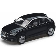 audi a1 model car 144 best audi a1 images on audi a1 car and catalog