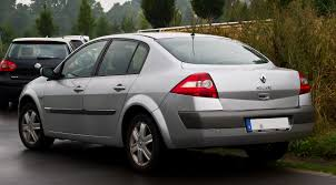 renault clio 2002 sedan renault megane 1 6 2013 auto images and specification