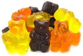 fall gummy bears gummies chocolates u0026 sweets nuts com