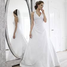 robe blanche mariage robe de mariée blanche 2013 l heure du choix