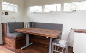 minim workspace is an affordable office that can be parked like a