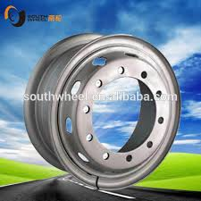 Used 24 Inch Rims Used Semi Truck Wheels Used Semi Truck Wheels Suppliers And
