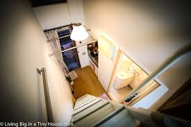 tiny japanese apartment life in a crazy small 8m2 tokyo apartment living big in a tiny house