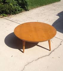 conant ball coffee table russel wright for conant ball coffee table by bcdrygoods on etsy