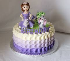 68 best event planning sofia the first birthday party images on