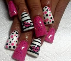 232 best nails images on pinterest make up holiday nails and